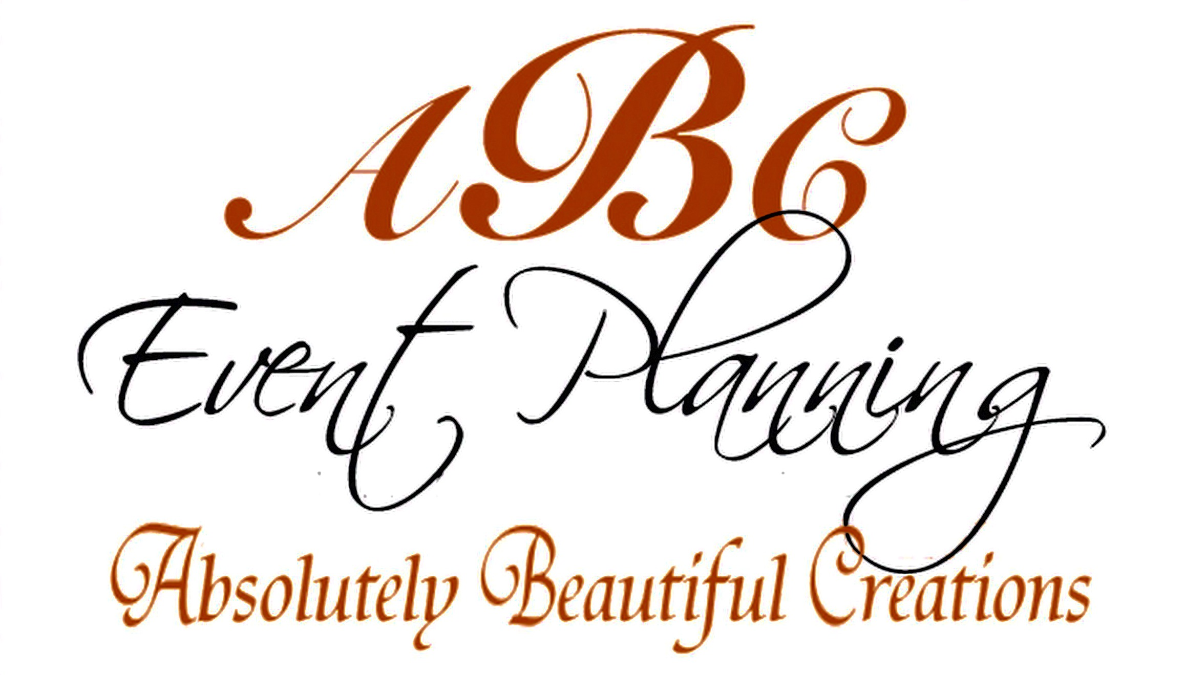 Event planning abc event planning of riverview florida beautifully planned events for any occasion 1betcityfo Choice Image