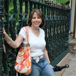 Wendy Feuerstein Koppelman
